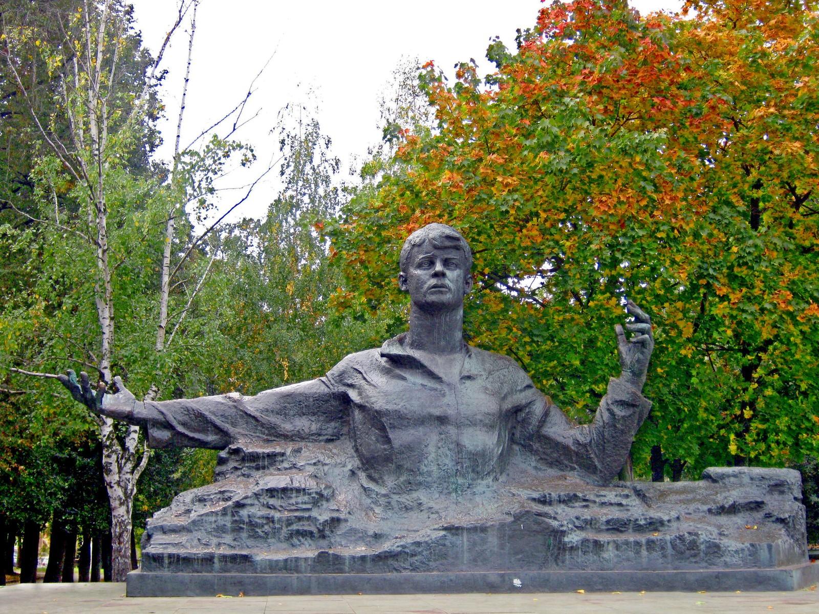 Цены на памятники в белгороде щадринске гранитные памятники крансодарский край